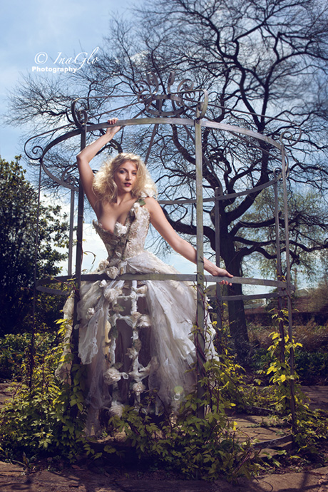 bird-cage-bespoke-bridal-wear-home